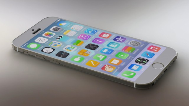 iphone-6-4k-concept-FSMdotCOM