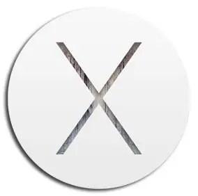 os-x-10.10-yosemite-quick-look-FSMdotCOM