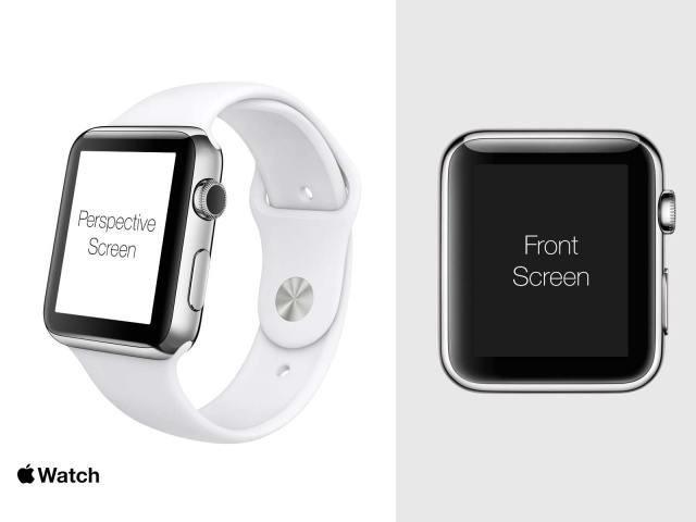 apple-watch-psd-FSMdotCOM