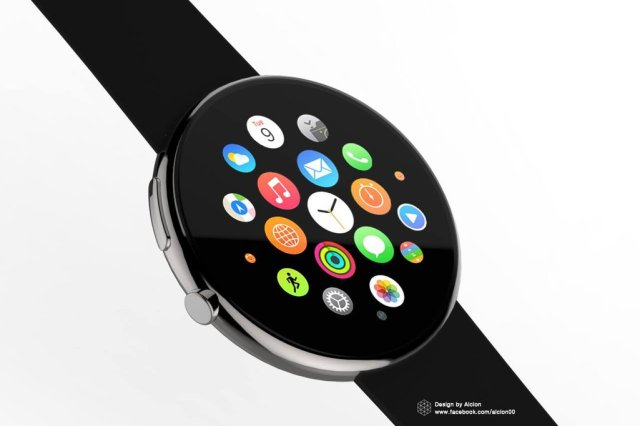 apple-watch-round-1-FSMdotCOM