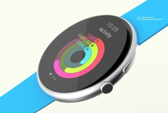 apple-watch-round-3-FSMdotCOM