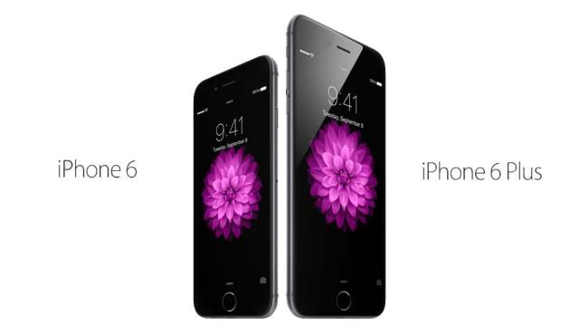 iPhone-6-iPhone-6-plus-FSMdotCOM