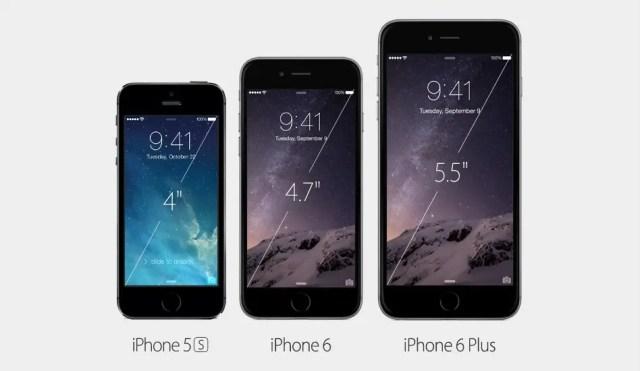 iPhone-6-iPhone-6-plus-screen-size-FSMdotCOM