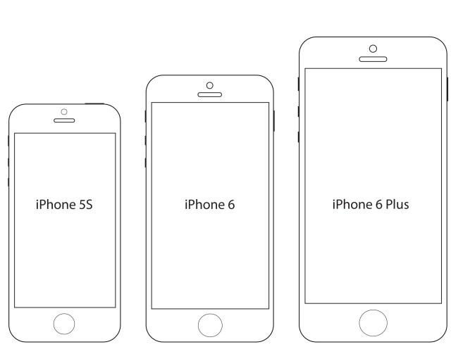 iphone-6-iPhone-6-plus-picker-FSMdotCOM