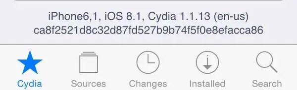 cydia-ios-8.1-FSMdotCOM
