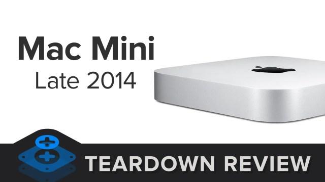 mac-mini-late-2014-teardown-FSMdotCOM
