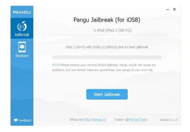 pangu-ios-8-jailbreak-11-FSMdotCOM