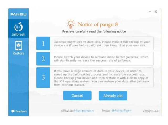 pangu-ios-8-jailbreak-2-FSMdotCOM