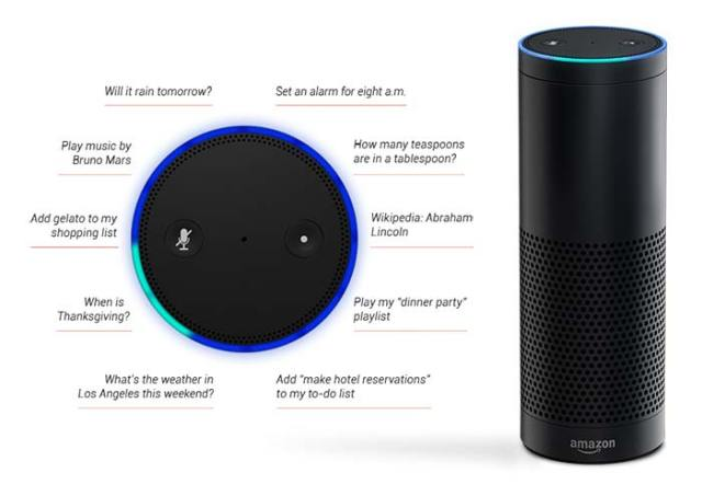 amazon-echo-FSMdotCOM