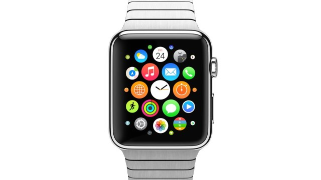 apple-watch-ad-FSMdotCOM
