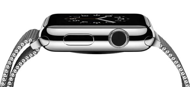 apple-watch-rent-FSMdotCOM