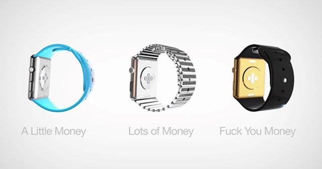 apple-watch-spoof-FSMdotCOM
