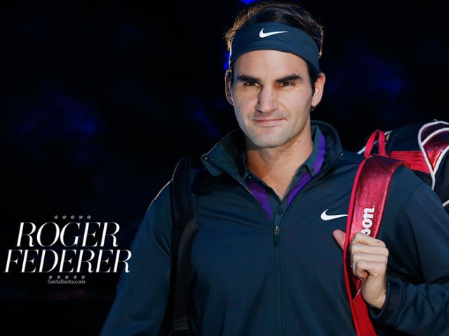 roger-federer-apple-watch-FSMdotCOM