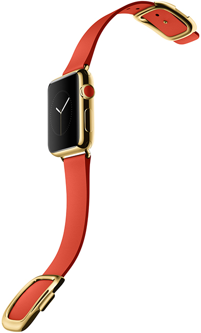 gold-apple-watch-1-FSMdotCOM