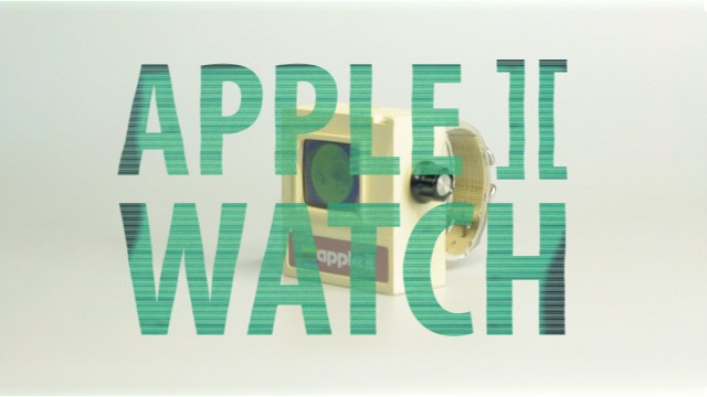 make-your-own-apple-II-watch-FSMdotCOM