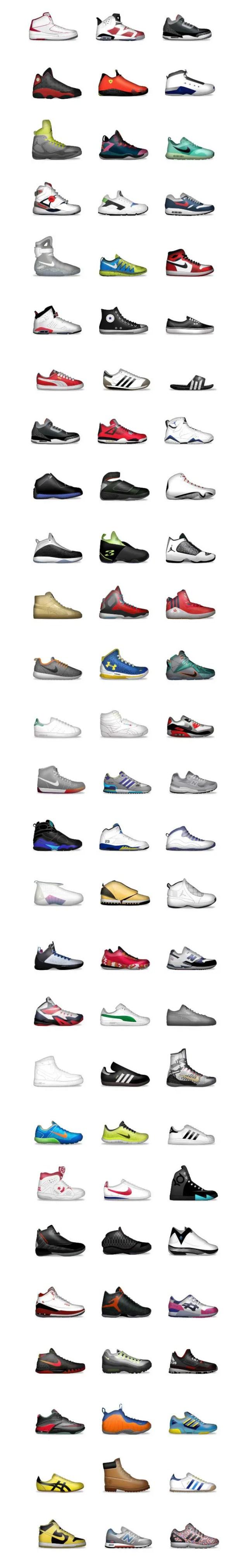 sneaker-emoji-FSMdotCOM