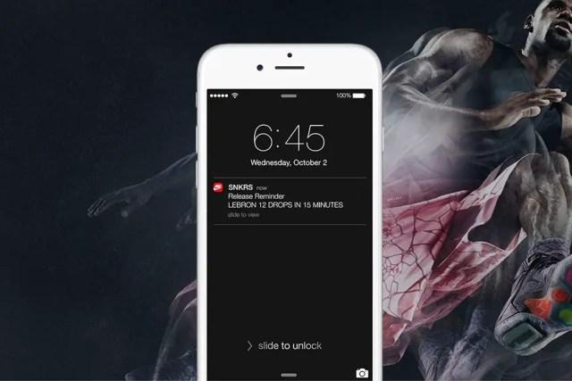 nike-snkrs-app-3-FSMdotCOM