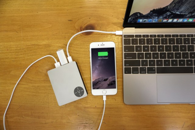 voltus-portable-macbook-charger-FSMdotCOM