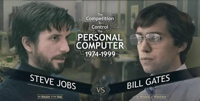 american-genius-steve-jobs-bill-gates-FSMdotCOM