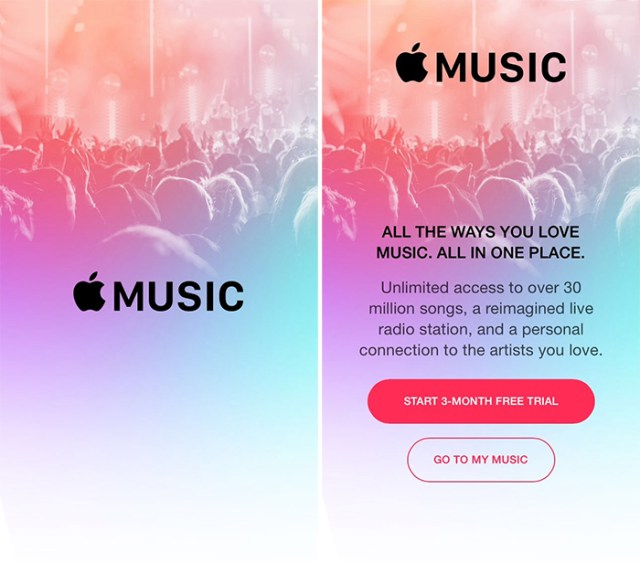 apple-music-ios-8.4-FSMdotCOM