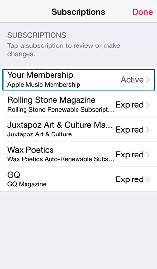 apple-music-subscription-5-FSMdotCOM