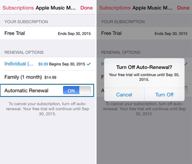 apple-music-subscription-6-FSMdotCOM