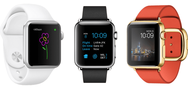 apple-watch-magic-FSMdotCOM
