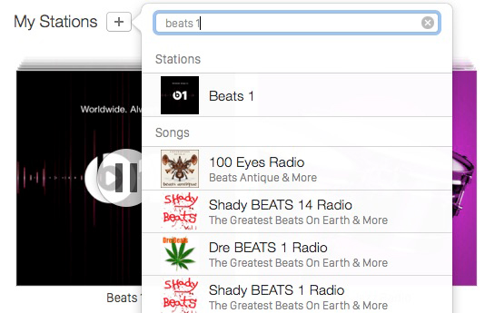 beats-1-itunes-3-FSMdotCOM