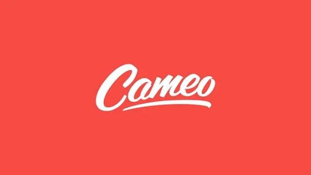 cameo-iphone-app-FSMdotCOM