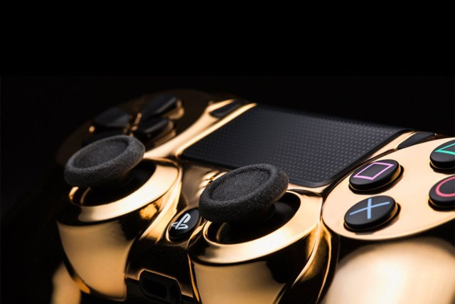 colorware-18k-rose-gold-dualshock-4-controller-2-FSMdotCOM