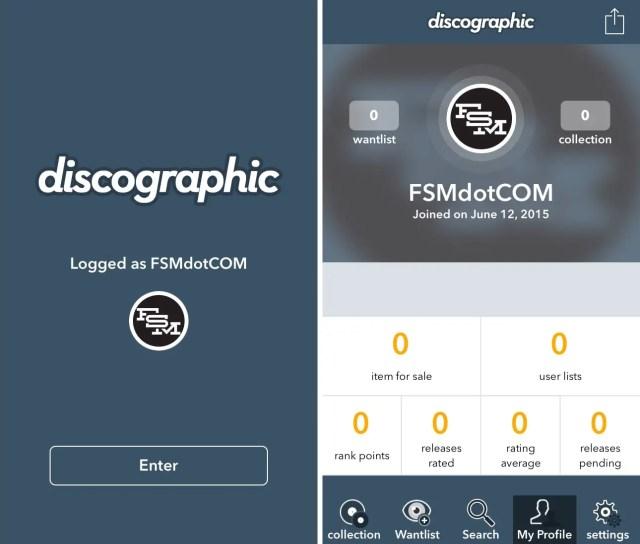 discographic-discogs-ios-app-1-FSMdotCOM