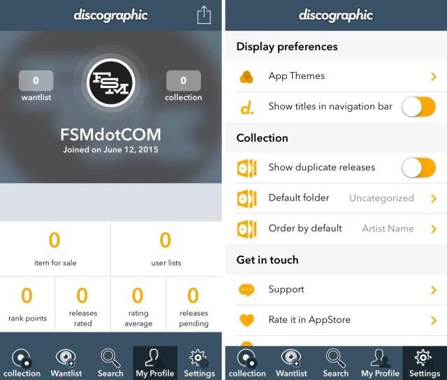 discographic-discogs-ios-app-3-FSMdotCOM