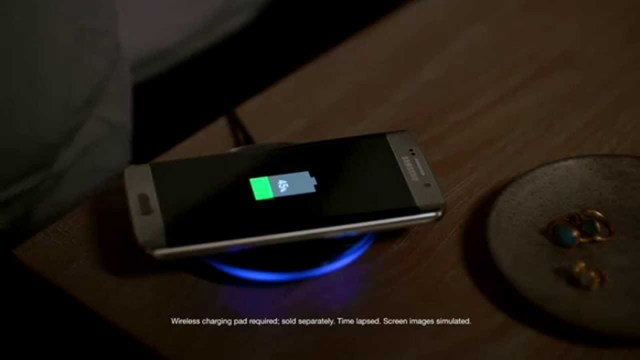 samsung-wireless-charging-FSMdotCOM