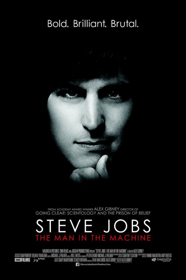 Steve-Jobs-The-Man-in-the-Machine-FSMdotCOM