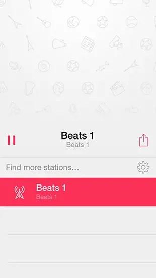beats-1-without-iTunes-5-FSMdotCOM
