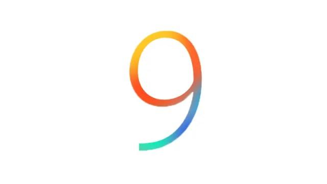 ios-9.0.1-FSMdotCOM