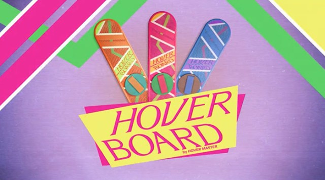 hoverboard-commercial-FSMdotCOM