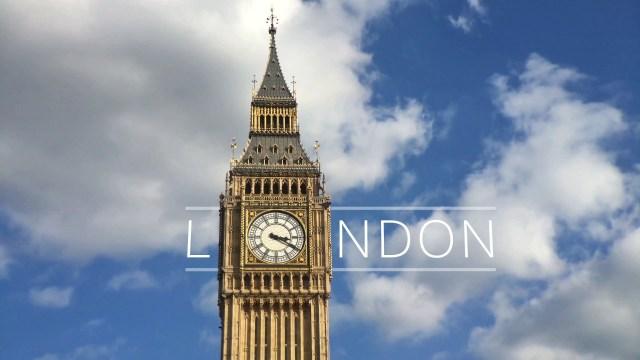 iphone-6s-4k-video-london-FSMdotCOM