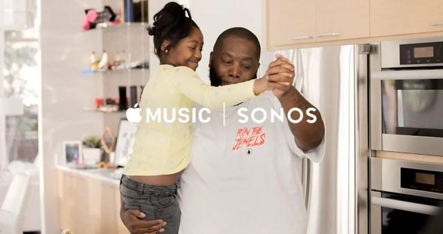 apple-music-sonos-FSMdotCOM