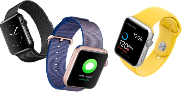 new-apple-watch-bands-FSMdotCOM