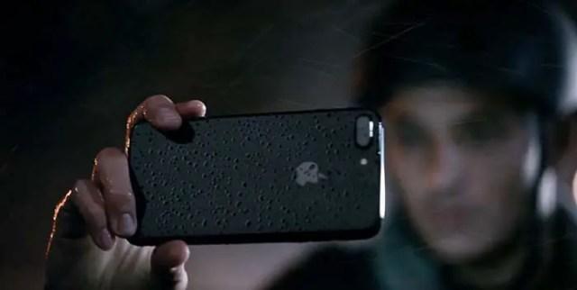 apple-ads-fsmdotcom