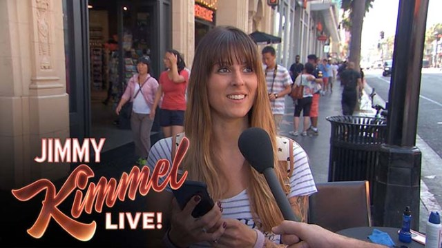 first-look-iPhone-7-Jimmy-Kimmel-FSMdotCOM