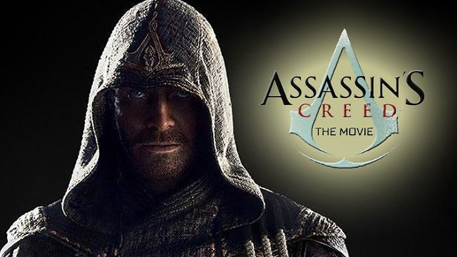 assassin's-creed-movie-trialer-FSMdotCOM