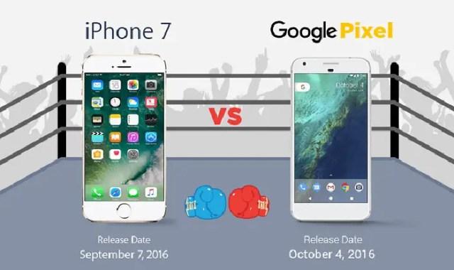 Google Gewinnspiel Iphone 7