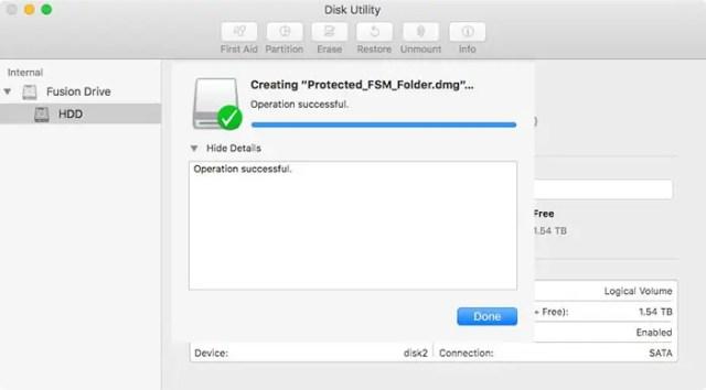 password-protect-folders-mac-8-FSMdotCOM