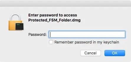 password-protect-folders-mac-9-FSMdotCOM