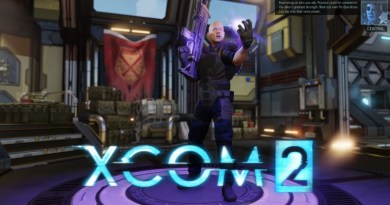 How to Unlock XCOM 2 Psi Operative Class