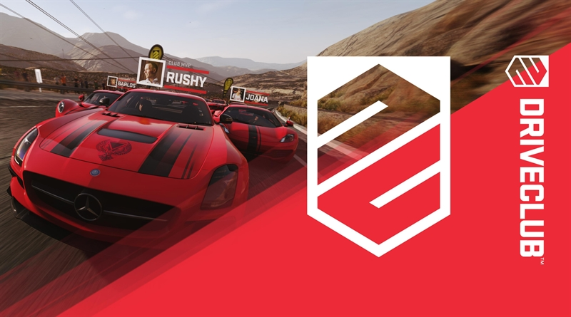 10 Worst PlayStation 4 Games So Far - DriveClub