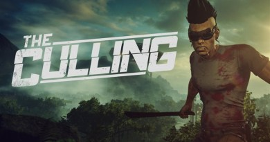 The Culling Errors, Bugs, Low FPS, Crashes and Fixes