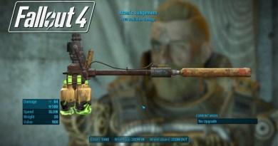 Fallout 4 Far Harbor Atom's Judgement Location